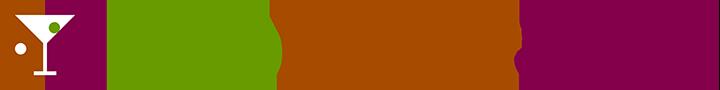 GotoLiquorStore